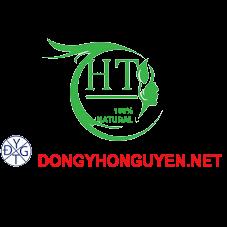 Đông Y Họ Nguyễn
