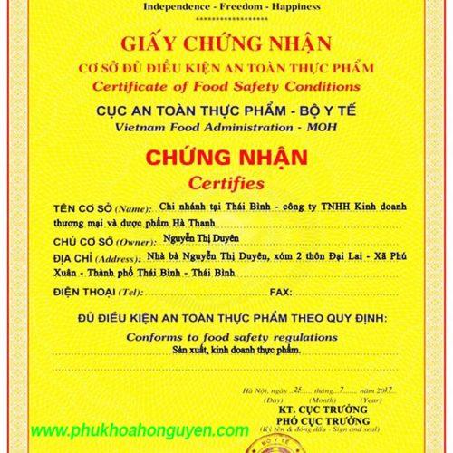 giay chung nhan phu khang ho nguyen