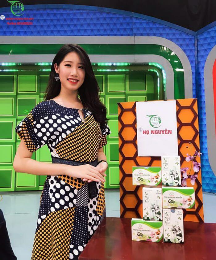 phu khang ho nguyen