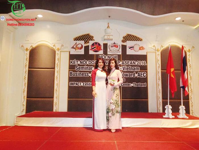 giai thuong phu khang ho nguyen