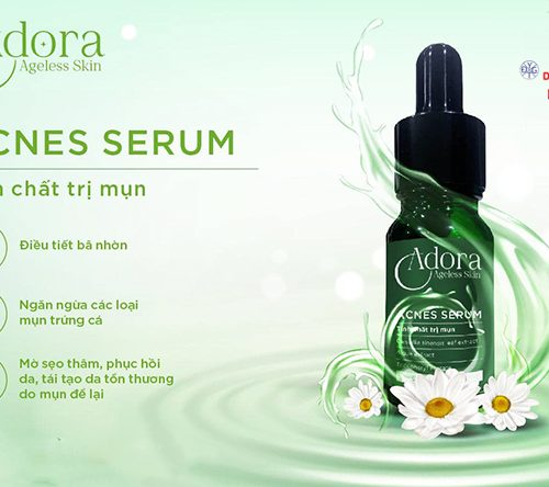 cong-dung-serum-tri-mun-adora (2)