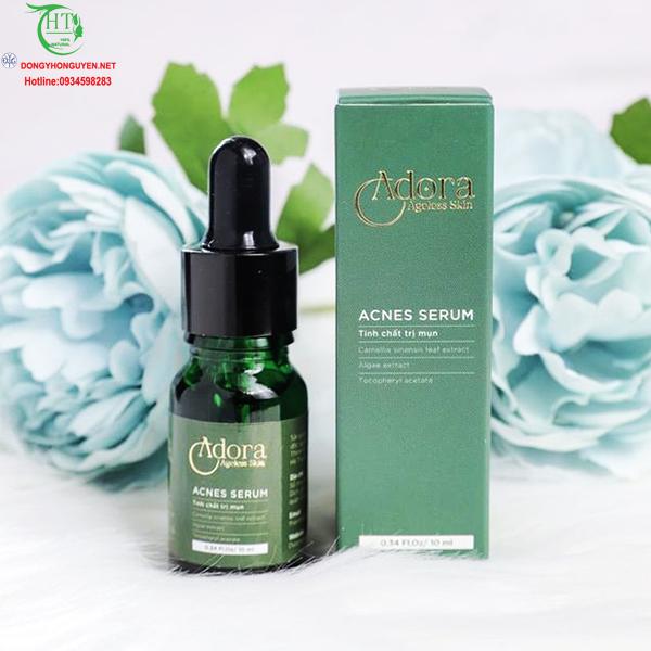 serum-tri-mun-adora (7)